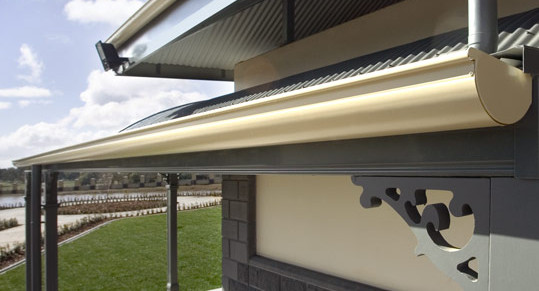 Gutters Adelaide Replacements Repairs Amp Installation