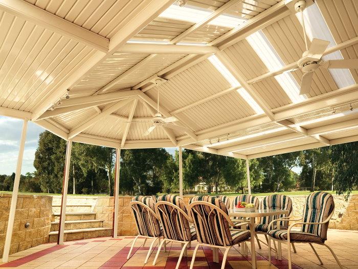 verandah lighting. New Adelaide Verandah Projects Completed Lighting N
