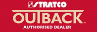 Stracto-outback-authorised-dealer-Adelaide