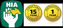 Memberships All Type Adelaide