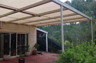All Type Roofing's Completed Projects in Adelaide ~ See