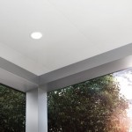 Pavillion by Stratco Lighting