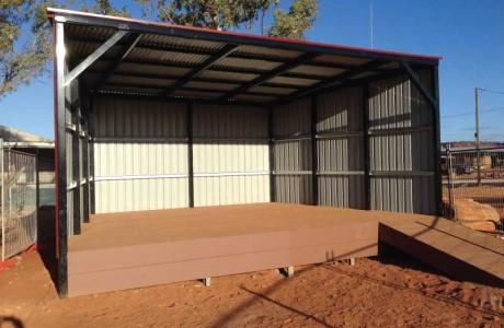 verandah-outback-deck-construction