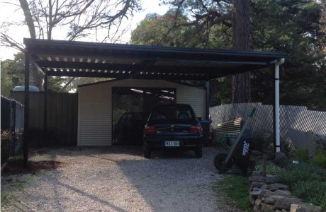 freestanding-unverisal-carport