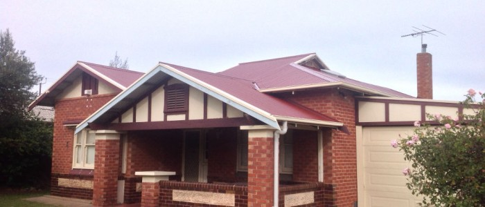 All Type Roofing - 2/3 - Roofing