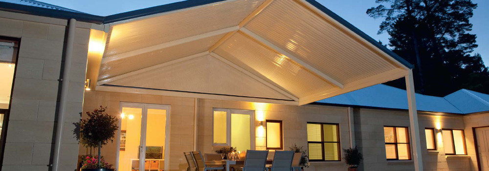 patios-gable-patios-verandah-carport-outback-gable-page-04
